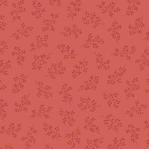 Tissu Andover – A 8511 E1