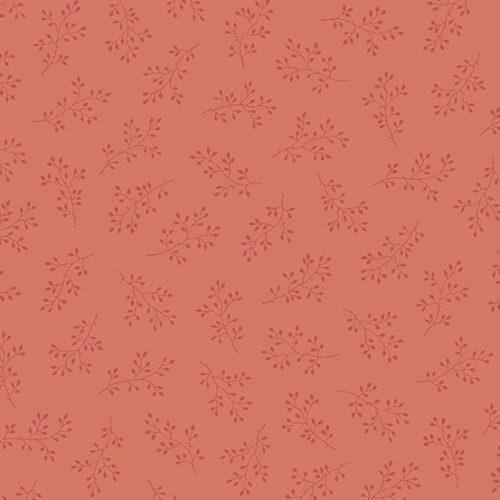Tissu Andover – A 8511 E2