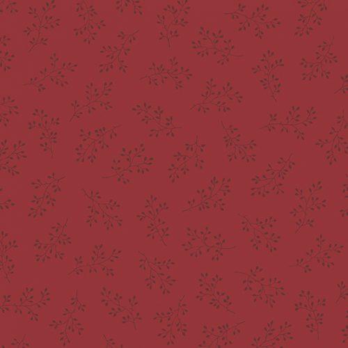 Tissu Andover – A 8511 R1