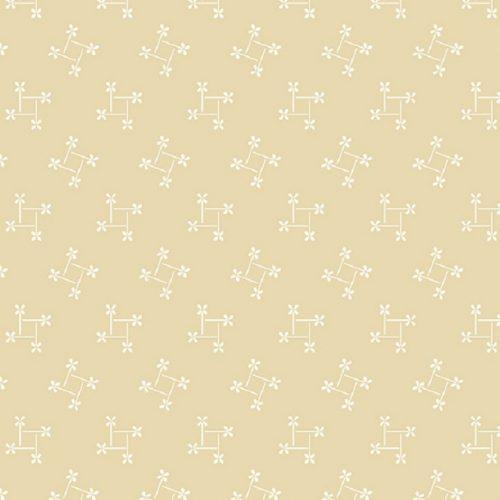 Tissu Andover – A 9589 L
