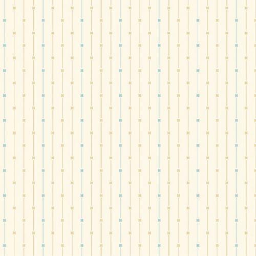 Tissu Andover – A 9591 BL