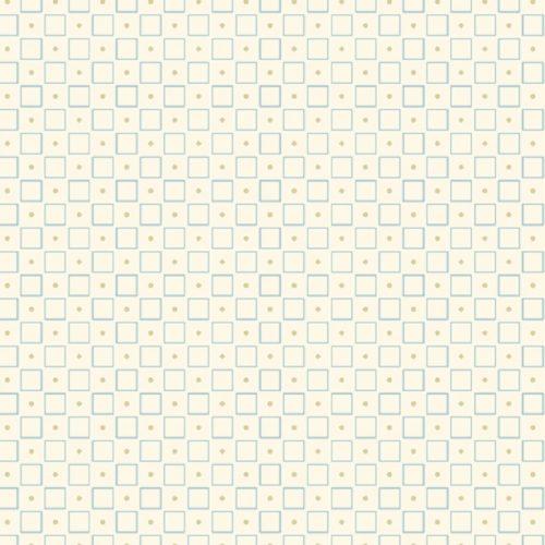 Tissu Andover – A 9592 BL