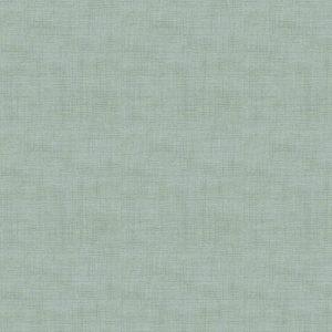 Tissu Makower 1473-B3 gris lemillepatch