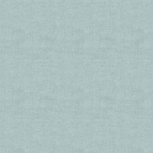 Tissu Makower 1473-B4 bleu lemillepatch