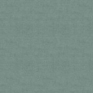 Tissu Makower 1473-B5 bleu lemillepatch