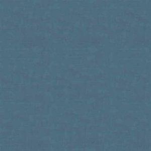 Tissu Makower 1473-B7 bleu lemillepatch