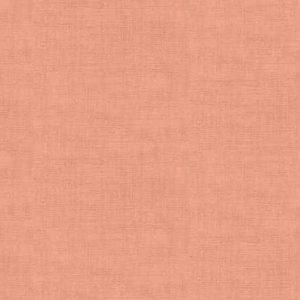 Tissu Makower 1473-P rose lemillepatch