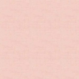 Tissu Makower 1473-P1 rose lemillepatch