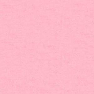 Tissu Makower 1473-P2 rose lemillepatch
