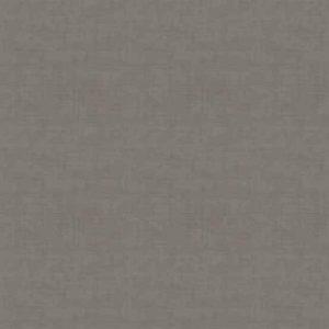 Tissu Makower 1473-S4 gris lemillepatch