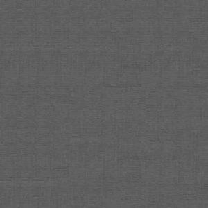 Tissu Makower 1473-S8 gris lemillepatch
