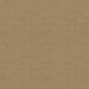 Tissu Makower 1473-V marron lemillepatch