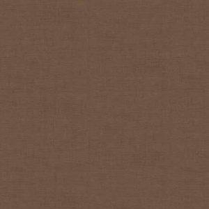 Tissu Makower 1473-V7 marron lemillepatch