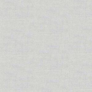 Tissu Makower 1473-S2 gris lemillepatch