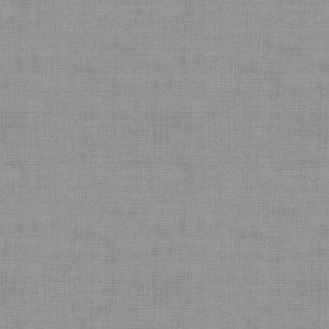 Tissu Makower 1473-S5 gris lemillepatch