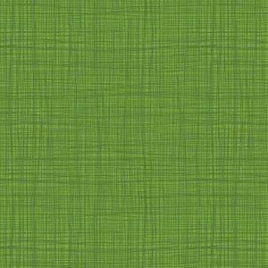 Tissu Makower – 1525-G