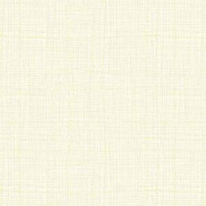 Tissu Makower 1525-Q1 écru lemillepatch
