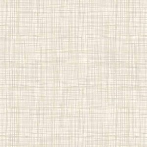 Tissu Makower 1525-Q gris lemillepatch