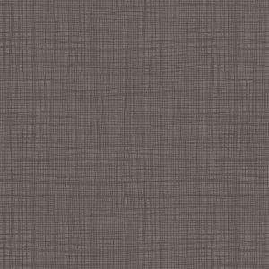 Tissu Makower 1525-S8 gris lemillepatch