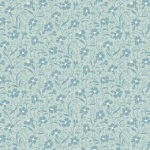 Tissu Andover – A 9584 B