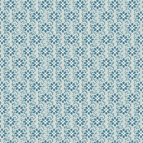 Tissu Andover – A 9588 B
