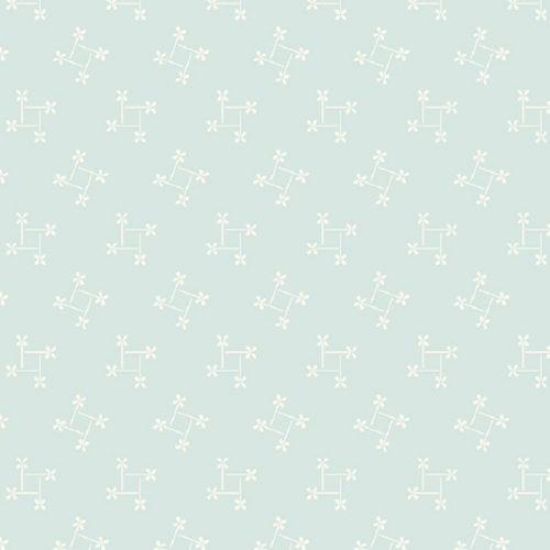 Tissu Andover – A 9589 BL