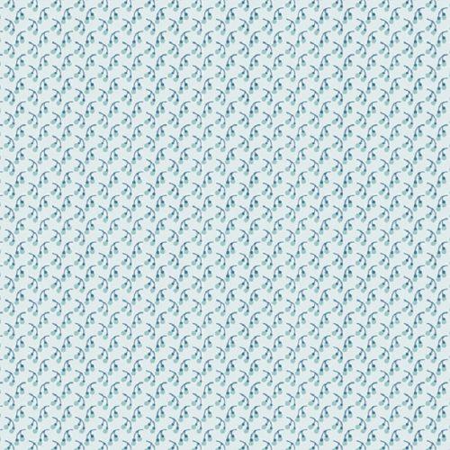 Tissu Andover – A 9590 B