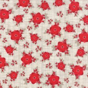 Tissu Moda 13170 13 gris lemillepatch