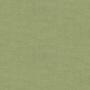 Tissu Makower 1473 G4 vert lemillepatch