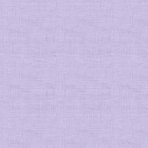 Tissu Makower 1473 L2 mauve lemillepatch