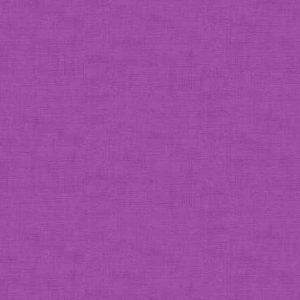 Tissu Makower 1473 L4 violet lemillepatch