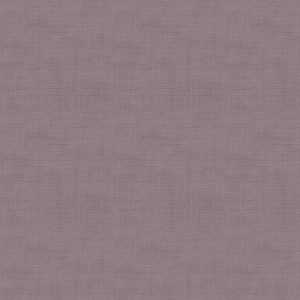Tissu Makower 1473 L5 violet lemillepatch