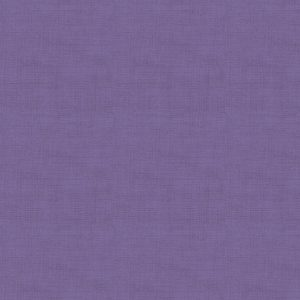 Tissu Makower 1473 L6 mauve lemillepatch