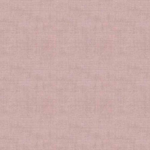 Tissu Makower 1473-P3 rose lemillepatch