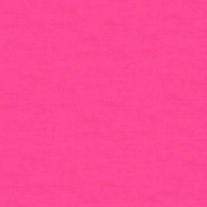Tissu Makower 1473-P5 rose lemillepatch