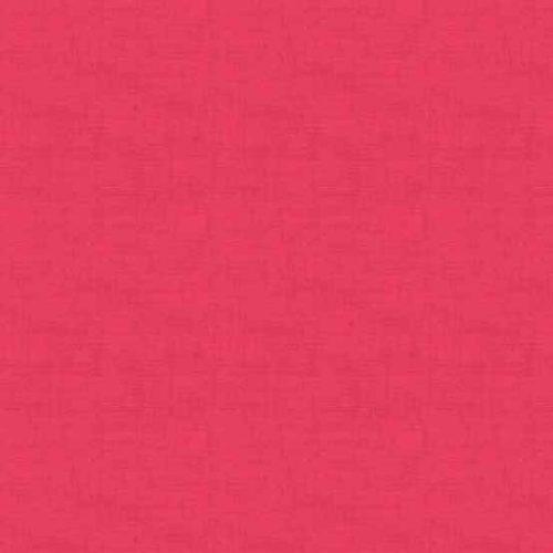 Tissu Makower 1473-P6 rose lemillepatch
