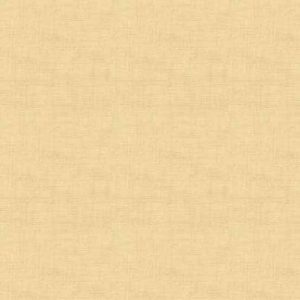 Tissu Makower 1473-Q3 écru lemillepatch