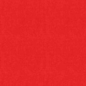 Tissu Makower 1473 R rouge lemillepatch