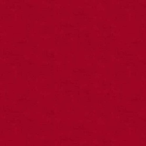 Tissu Makower – 1473-R7