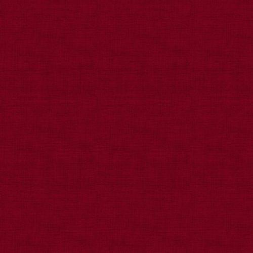 Tissu Makower – 1473-R8