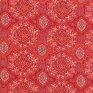 Tissu Moda – 14861 13