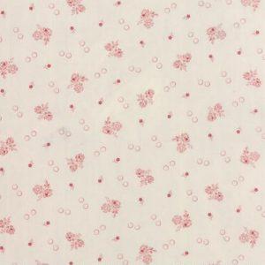 Tissu Moda 14862 11 écru lemillepatch