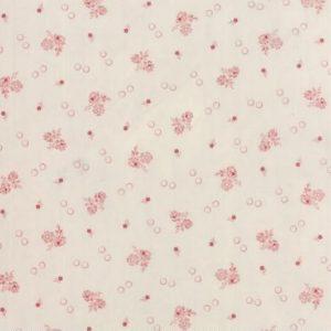 Tissu Moda – 14862 11
