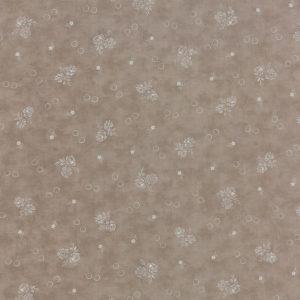 Tissu Moda 14862 12 beige lemillepatch