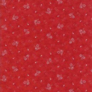 Tissu Moda – 14862 13
