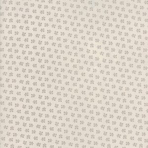 Tissu Moda 14866 21 gris lemillepatch