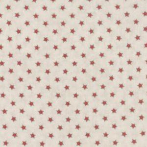 Tissu Moda – 14867 11