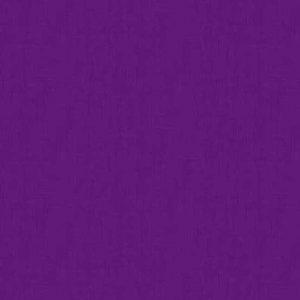 Tissu Makower 1473-L9 violet lemillepatch