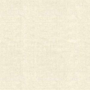 Tissu Makower 1473-Q écru lemillepatch