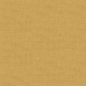 Tissu Makower 1473-Q5 beige lemillepatch